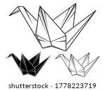 vector simple illustration...   Shutterstock .eps vector #1778223719