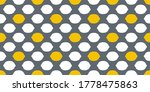 textile digital print design ... | Shutterstock . vector #1778475863