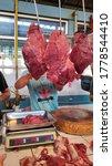 Pasar Modern Bsd   Banten...