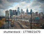 Philadelphia  Pennsylvania  ...