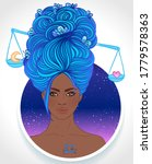illustration of libra... | Shutterstock .eps vector #1779578363