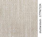 fabric closeup macro shot of... | Shutterstock . vector #177967124