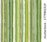 stripe pattern  green... | Shutterstock .eps vector #1779802319