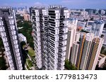 Singapore2019 Skyterrace At...