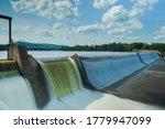Hydroelectric Power Energy...