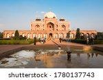 New Delhi  India  March 11 201...