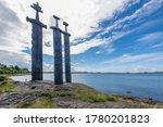 Stavanger  Norway   July 19 ...