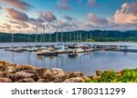 Saguenay Is A City In The...