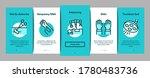 surgeon medical doctor...   Shutterstock .eps vector #1780483736