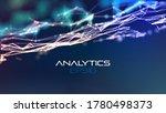 digital design concept....   Shutterstock .eps vector #1780498373