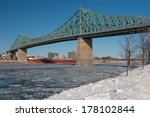 Montreal   February 16 The...