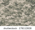 abstract,army,artifice,artificial,background,battledress,camo,camouflage,color,conceal,concealment,concept,desert,digital,digitization
