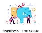 vector illustration  for web...   Shutterstock .eps vector #1781558330