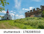 Novospassk  Belarus   July 20 ...
