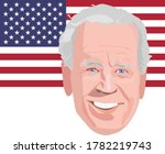 sao paulo brasil   july 23 2020 ...   Shutterstock .eps vector #1782219743