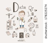 abc,alphabet,ambulance,art,blood,boy,care,cartoon,character,clinic,cute,dentist,design,diagnosis,doctor