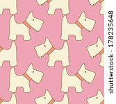 animal,baby,background,beautiful,breed,canine,cartoon,couple,cover,cute,design,dog,fabric,girls,graphic