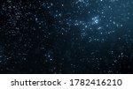 Sub Atomic Quantum Particles As ...