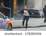 london  uk   feb 15 milla... | Shutterstock . vector #178282436