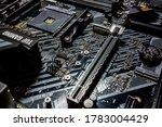 Socket Am4 For Amd Processor O...