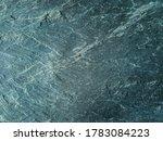 Raw Unfinished Stone Surface I...