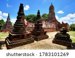 Wat Cherng Tha Or Wat Teen Tha...