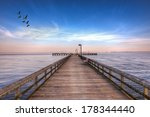 high dynamic range image of a... | Shutterstock . vector #178344440