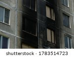Consequences Of A Fire In A...