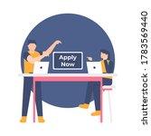 recruitment concepts  job...
