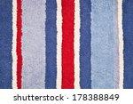 close of | Shutterstock . vector #178388849