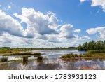 Dutch Countryside  Beautiful...