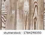 natural wooden texture... | Shutterstock . vector #1784298350