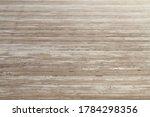natural wooden texture... | Shutterstock . vector #1784298356