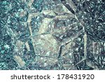 abstract diamond wallpaper  ... | Shutterstock . vector #178431920
