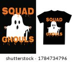 t shirt design vector  ...   Shutterstock .eps vector #1784734796