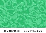 mask repeated repeat vector... | Shutterstock .eps vector #1784967683