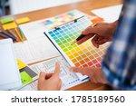 website designers design the...