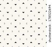 seamless pattern  stylish...