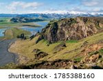 "Iceland ""golden Circle"" Journe..."
