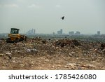 New Delhi India    July 28 2020 ...