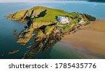 Burgh Island Bigbury On Sea...