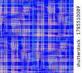 seamless tartan pattern. modern ...   Shutterstock .eps vector #1785510089