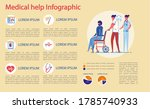medical help and health care... | Shutterstock .eps vector #1785740933