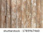 natural wooden texture... | Shutterstock . vector #1785967460