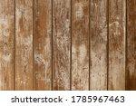 natural wooden texture... | Shutterstock . vector #1785967463