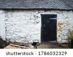 North Ballachulish  Fort...