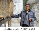 Lhasa   June 5  Unidentified...
