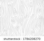 wood texture for your design...   Shutterstock .eps vector #1786208270