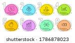 loyalty program  dollar...   Shutterstock .eps vector #1786878023