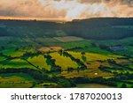 Ryedale  North Yorkshire ...